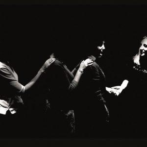 Dans le Noir? Review – what we thought