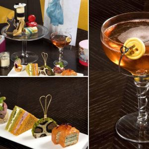 The Montagu Haute Tea Review – What We Thought