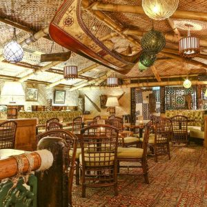 Trader Vic's Review – what we thought