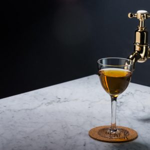 Black Rock: Whisky For All
