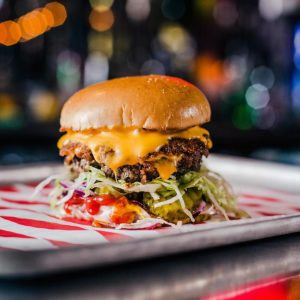 MeatLiquor N1 Review – what we thought