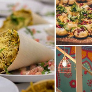 Chit Chaat Chai Opens in Wandsworth Town