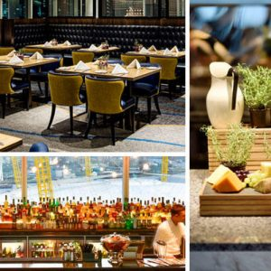 The InterContinental London O2 – What We Thought