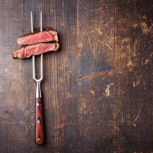 Hanger SW6: The Butcher's Cut