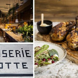 Cocotte Review – What We Thought