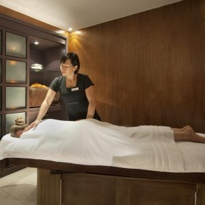 K West Hotel Spa Review – what we thought