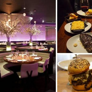 STK Review – What We Thought