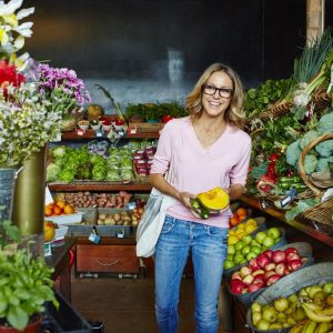I Quit Sugar Founder Hosts Food & Film Series