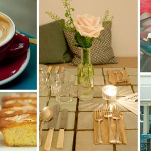 St Clements Brunch Review – What We Thought