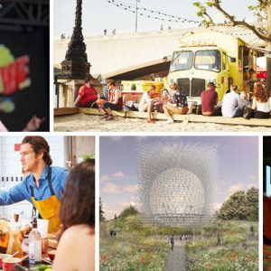 What To Do This Weekend: 17th – 19th June