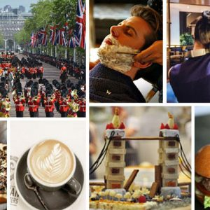 What To Do This Weekend: 10th – 12th June