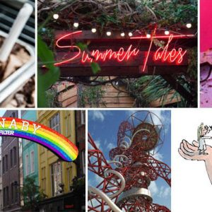 What To Do This Weekend: 24th-26th June