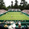 The Boodles Tennis
