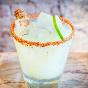Peyotito: Refined Mexican Cuisine