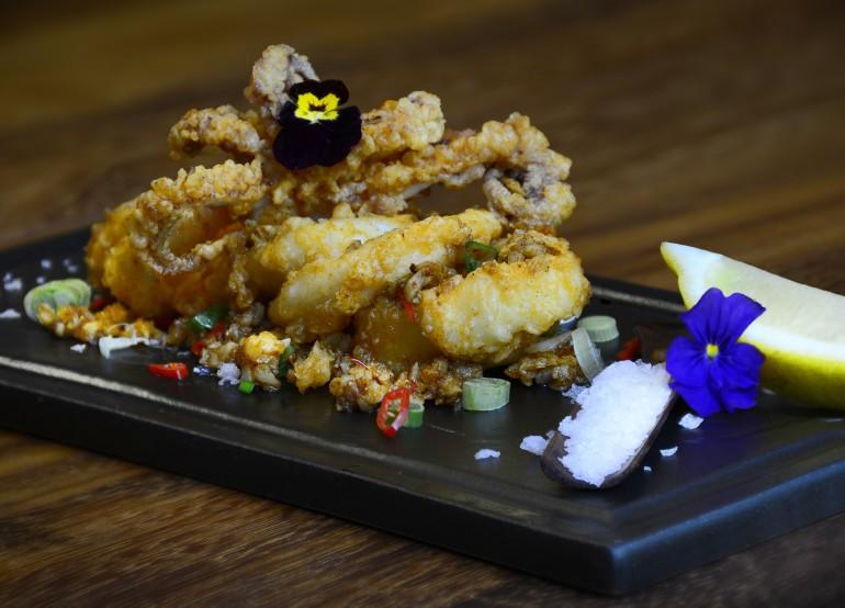 Chilli Calamari_4 (1)