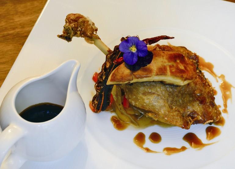 Tamarind Duck & Foie Gras_3 (8)