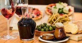 Diciannove Italian Restaurant