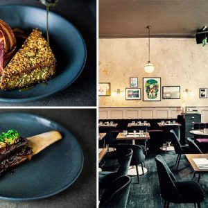 Dirty Bones Shoreditch Review: What We Thought