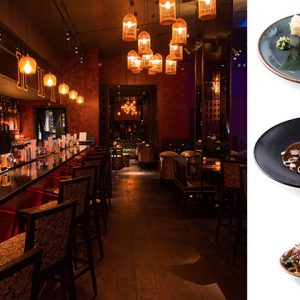 Buddha Bar Review: What We Thought