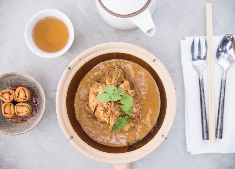 busaba-curry-spring-rolls