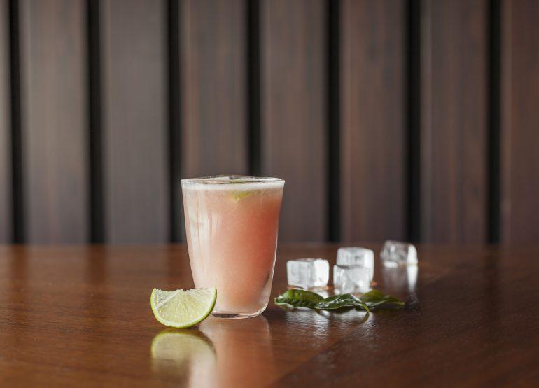 busaba_-fresh-juice