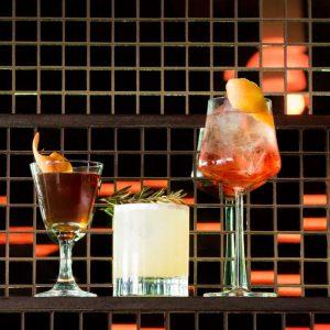 Ray's Bar: Dalston's New Drinking Den