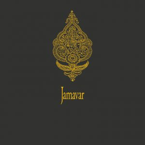 Jamavar Comes to London