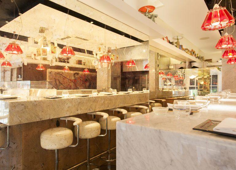 16-07-27-uni-restaurant-interiors-5