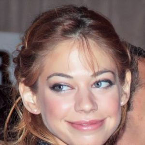 Analeigh Tipton
