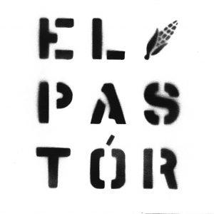 El Pastor Opens