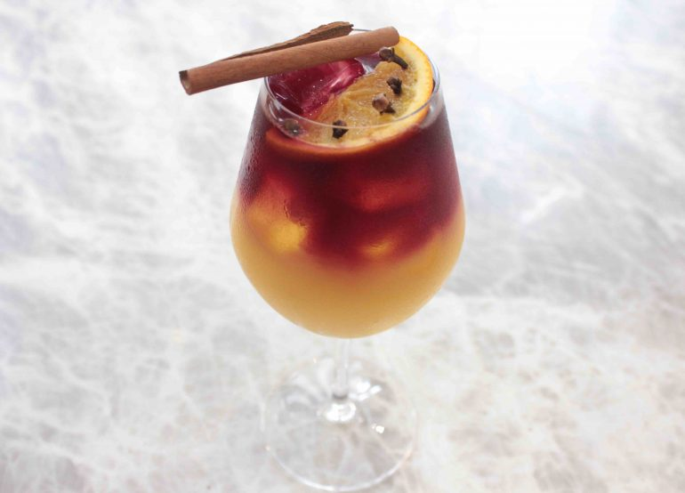 fitzmas-fizz-cocktail-low-res2