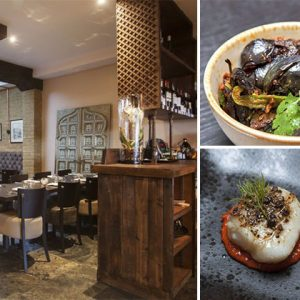 Grand Trunk Road Review: What We Thought