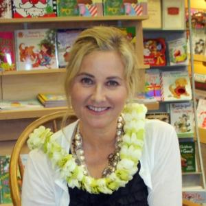 Maureen McCormick