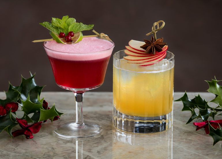 the-rib-room-scottish-winter-terrace-festive-cocktails