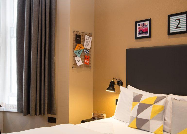 room-2-by-lamington-hammersmith-1-1