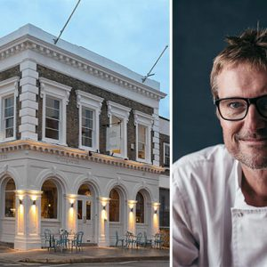 River Cottage Residency at The Imperial