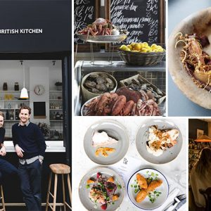 My London: Plot Tooting's Favourite Spots in South West London