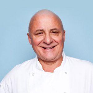 Aldo Zilli