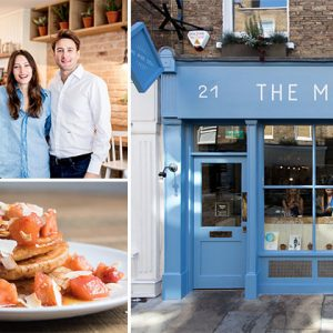 The MaE Deli Review: What We Thought