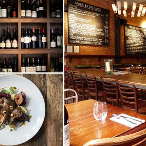 Vinoteca Soho Review: What We Thought