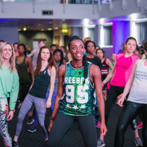 Workout Woes? Be:Fit London is back!