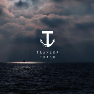 Trawler Trash Opens in Islington