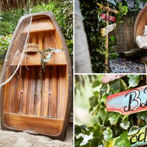 Bloomsbury Get its Own Beach Bar