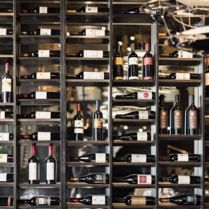 Celebrate World Malbec Day with 7 Days of Malbec at Gaucho