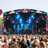 Loves Saves the Day Festival