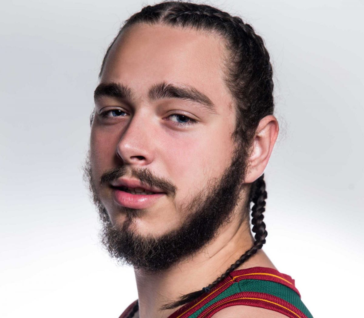Post Malone Younger: Post Malone Agent Details