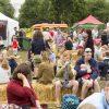 Wimbledon Park Food & Drink Festival