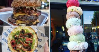 @the.food.pundit – 14.4k