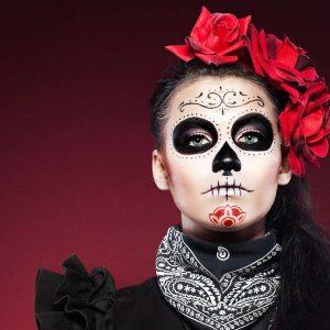 14 Spooky Halloween Parties