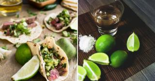 Tequila & Mezcal Fest 2017